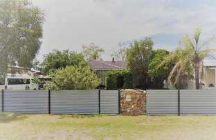 Picture of 13 Dubbo Street, Coonamble NSW 2829