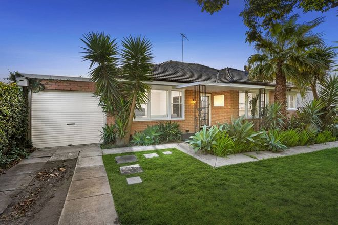 Picture of 28 Douglass Street, MANIFOLD HEIGHTS VIC 3218