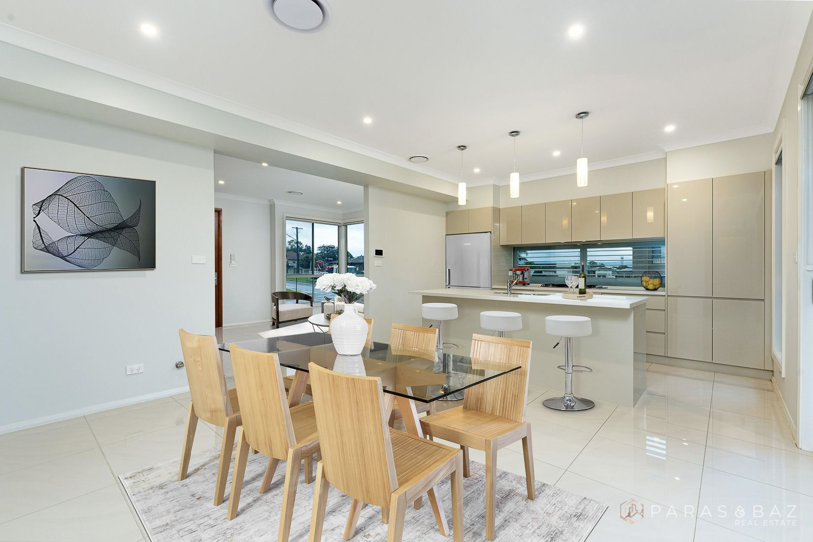21 Chester St, Schofields NSW 2762, Image 2