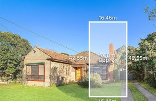 Picture of 67 Derrick Street, Lalor VIC 3075