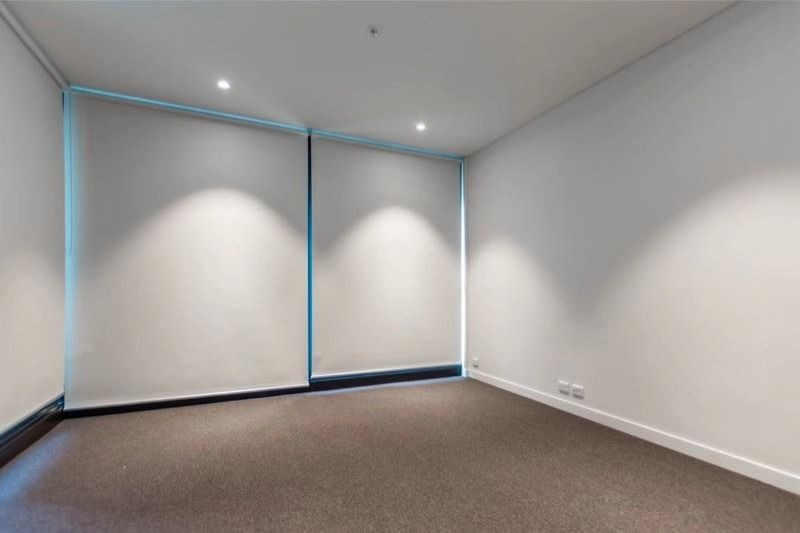LV1/5 Network Place, North Ryde NSW 2113, Image 1
