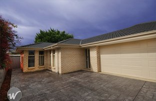 Edwardstown SA 5039