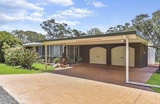 Picture of 8B Cawdor Drive, Highfields QLD 4352