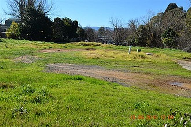 Picture of Lot 14 Killara Crescent, TUMUT NSW 2720