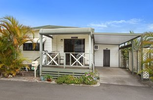 Picture of 37 Melaleuca Crescent, Kanahooka NSW 2530