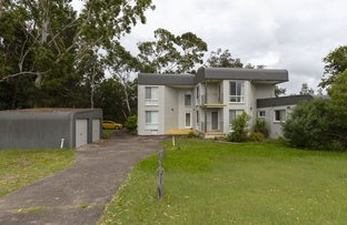 Picture of 4/241 Myall Street, Tea Gardens NSW 2324