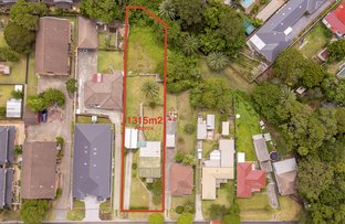 Picture of 13 The Avenue, Corrimal NSW 2518