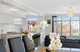 Picture of 45 Pantheon Avenue, North Coogee WA 6163