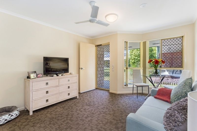 586 Browns Plains Road, Marsden QLD 4132, Image 0