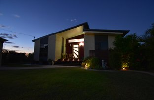 Picture of 8 Ash Street, Barcaldine QLD 4725