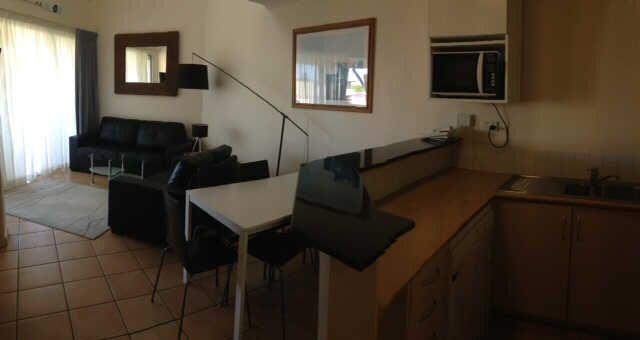 417 BreakFree Alex Beach Resort 178-180 Alexandra Parade, Alexandra Headland QLD 4572, Image 2
