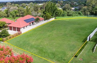 Picture of 8505 Magnolia Drive West, Hope Island QLD 4212