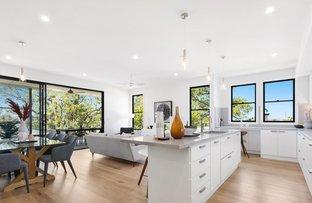 Picture of 3/29 Jordan Terrace, Bowen Hills QLD 4006