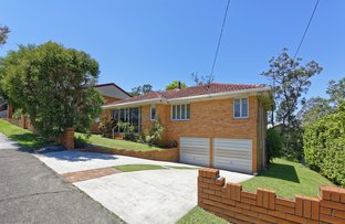 Picture of 35 Old Northern Road, Everton Park QLD 4053