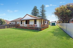 Picture of 67 Bay Road, Blue Bay NSW 2261