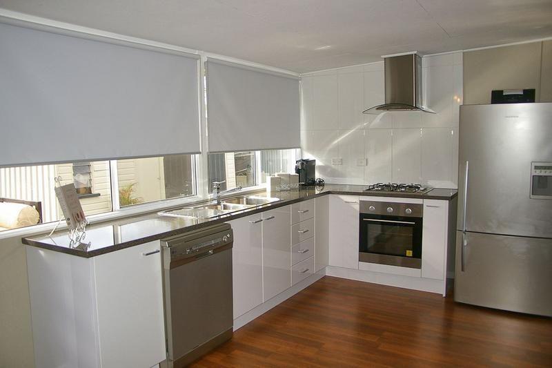 6 Geisel Street, Dalby QLD 4405, Image 1