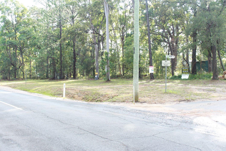 1 Orion Street, Macleay Island QLD 4184, Image 2