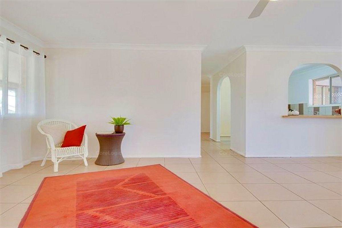 33 Pacific Street, Emu Park QLD 4710, Image 1