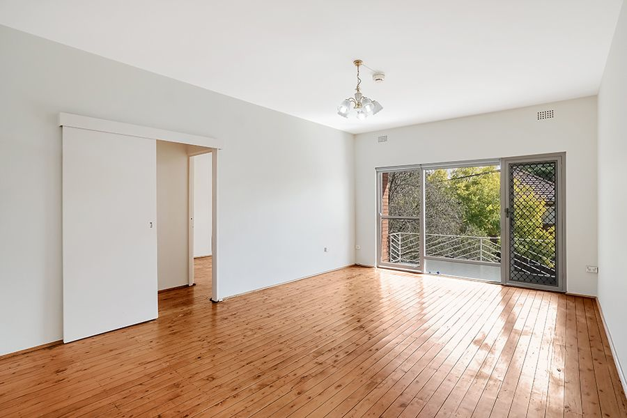 Unit 6/3 Grainger Ave, Ashfield NSW 2131, Image 1