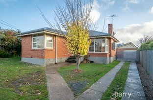 Picture of 26 Brooklyn Road, Youngtown TAS 7249