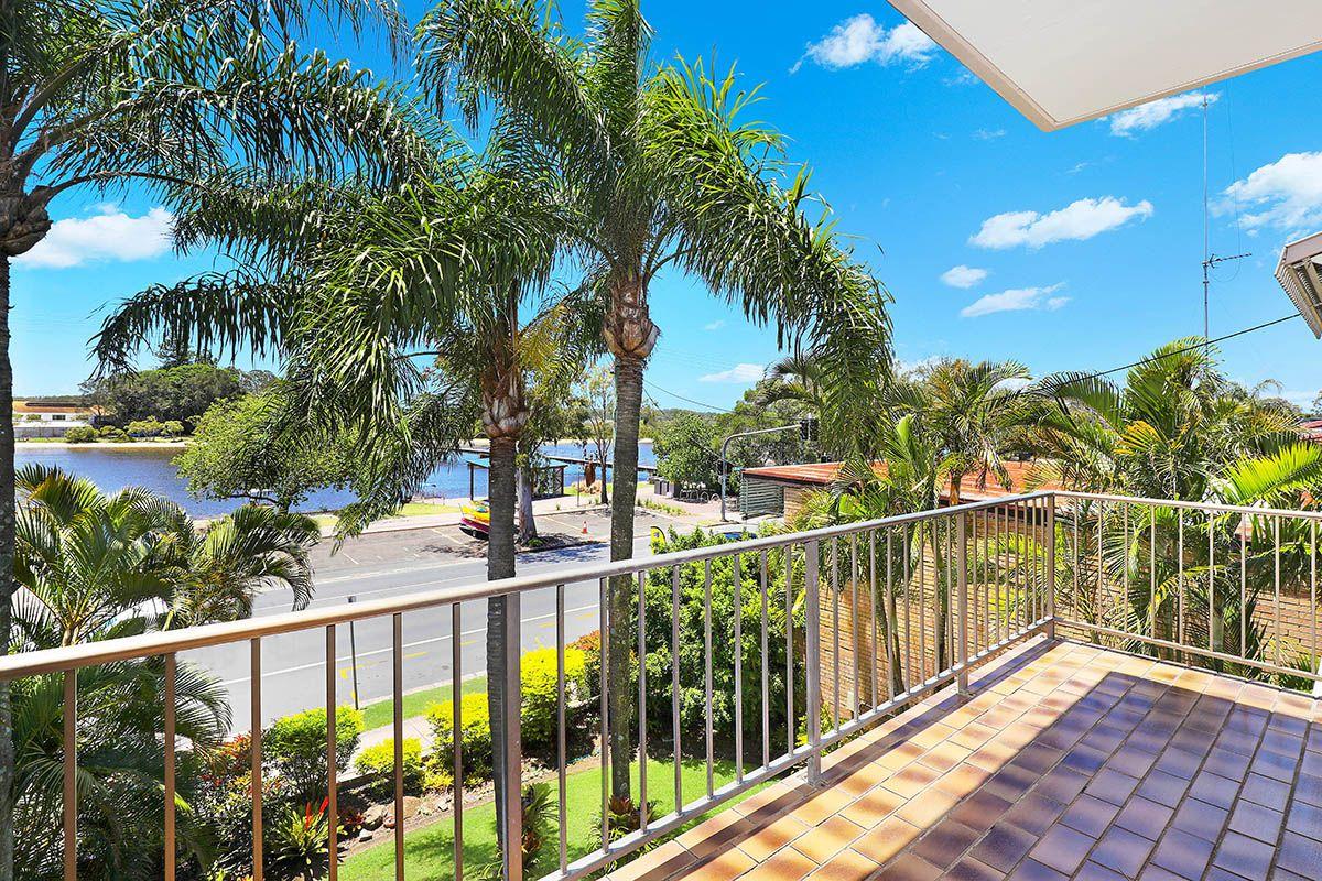 5/61 Bradman Avenue, Maroochydore QLD 4558, Image 0