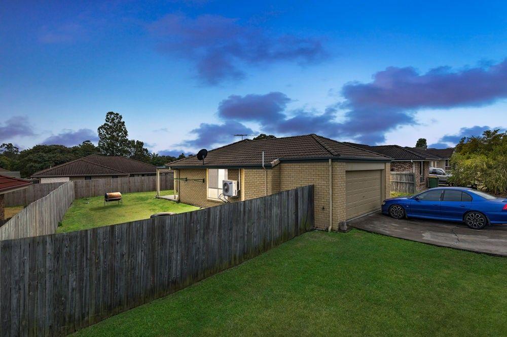 6 Barambah Court, Redbank Plains QLD 4301, Image 0