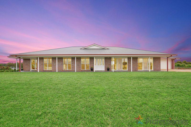 353 Burns Road, Armidale NSW 2350, Image 0