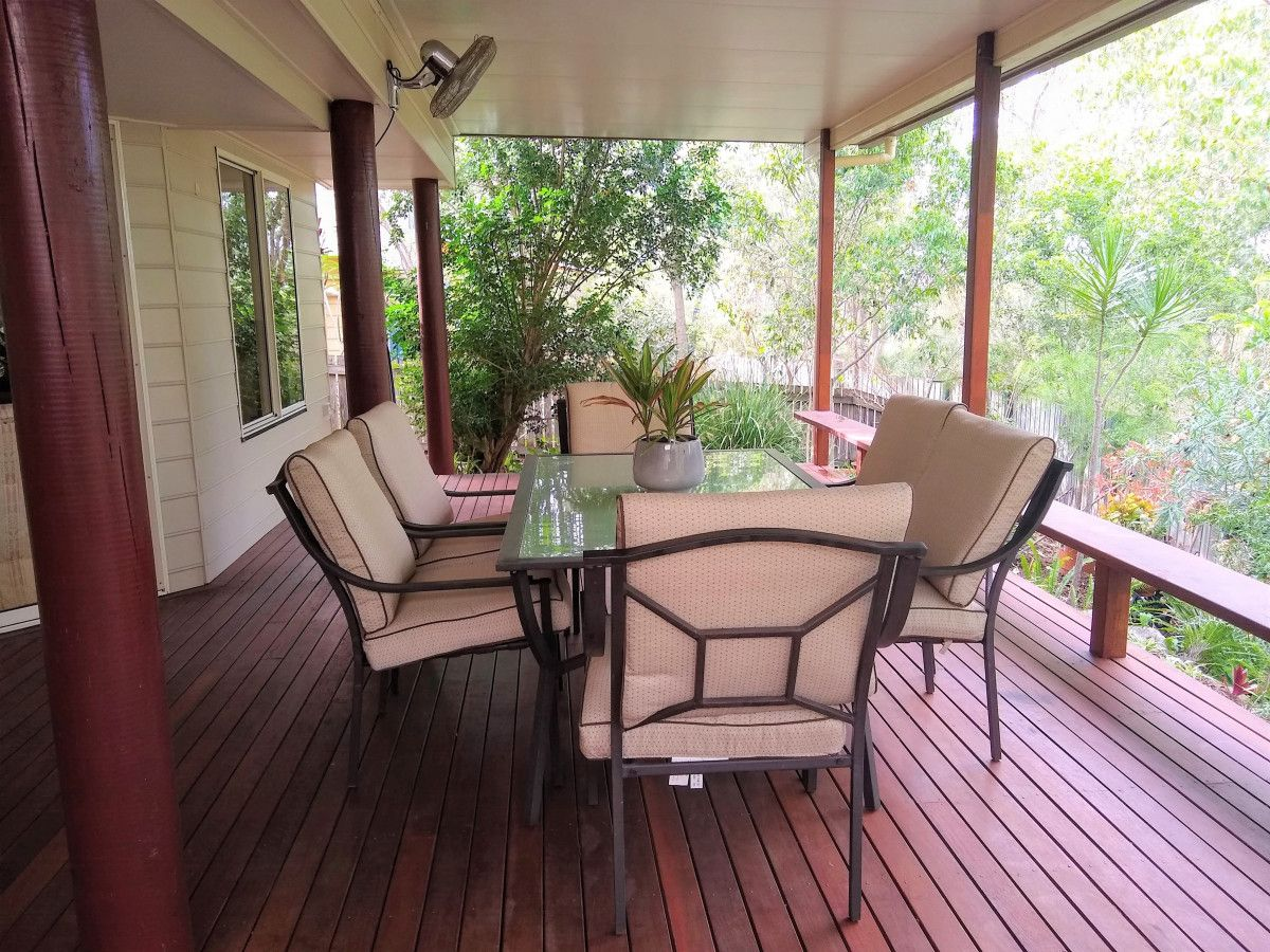 18/82 Russell Terrace, Indooroopilly QLD 4068, Image 0