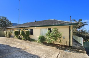 2/54 Mount Keira Road, West Wollongong NSW 2500