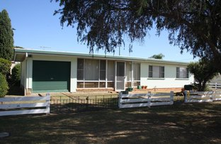 Picture of 101 Albion St, Warwick QLD 4370