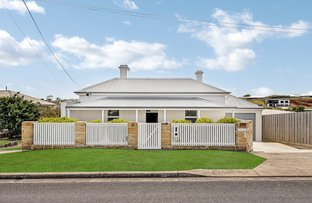 Picture of 4 Fitzroy Road, Warrnambool VIC 3280
