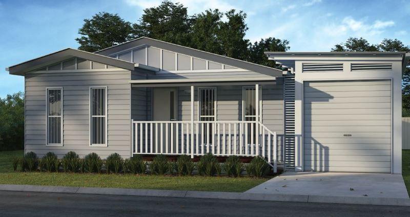 18/1 Norman Street, Lake Conjola NSW 2539, Image 0