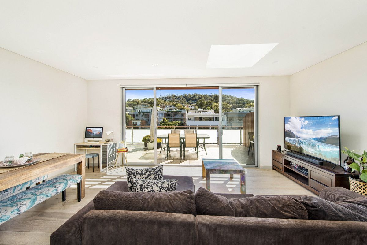 204/316 Barrenjoey Road, Newport NSW 2106, Image 1