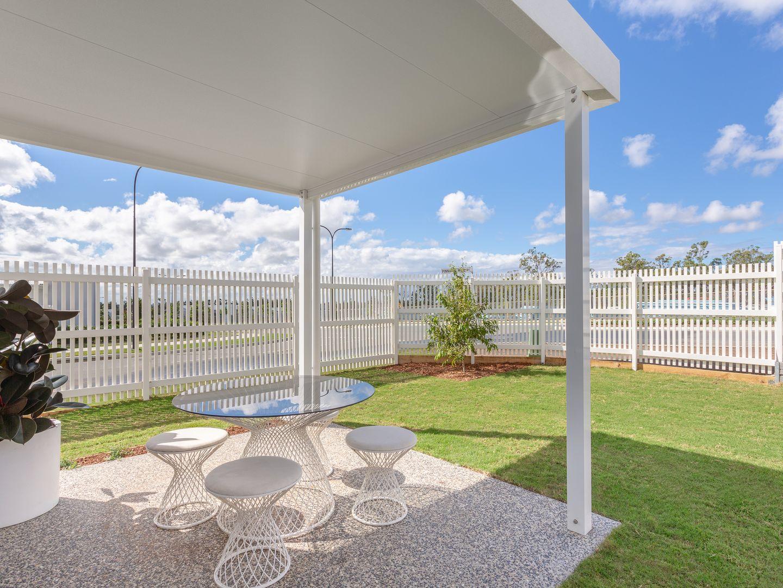 24 Murdoch Court, Pimpama QLD 4209, Image 0