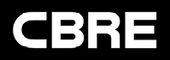 Logo for CBRE | Belle