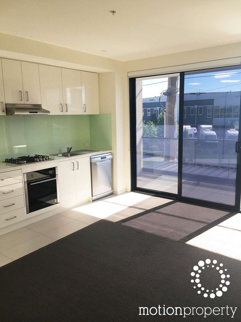 103/30-32 Ashley Street, West Footscray VIC 3012, Image 0