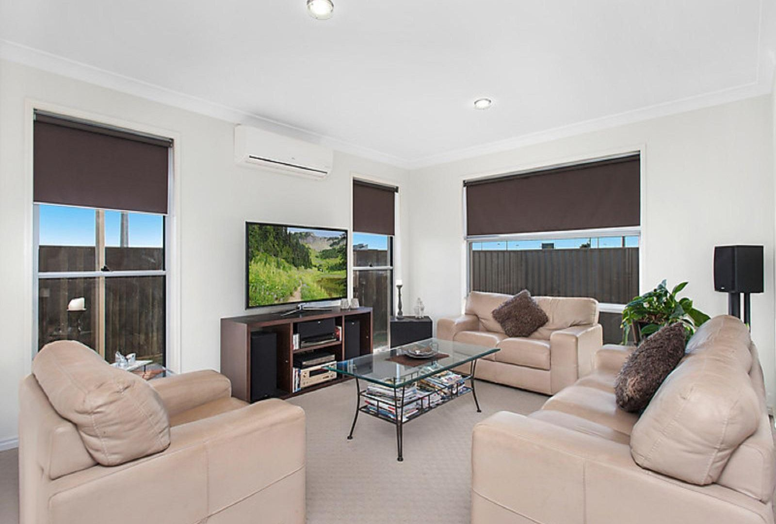 2/16 Argus Court, Middle Ridge QLD 4350, Image 1