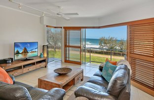 22/8 Levuka Ave - Rolling Surf, Kings Beach QLD 4551