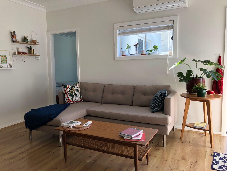 3 Queensbury Road, Penshurst NSW 2222, Image 2