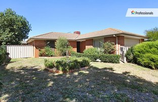 Picture of 8 Cleveland Drive, Hoppers Crossing VIC 3029
