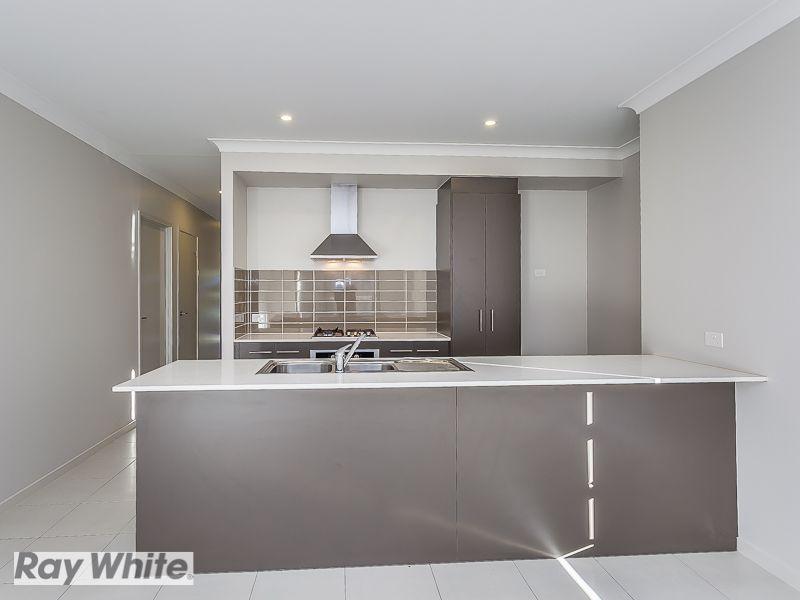 1 Palmerston Street, North Lakes QLD 4509, Image 2