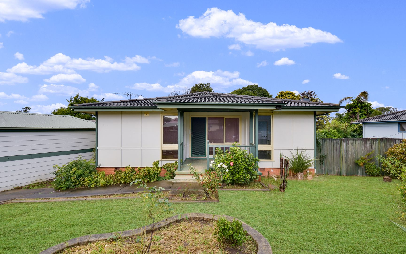 13 Lacocke Way, Airds NSW 2560, Image 1