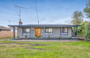 Picture of 9 Mirboo Street, Newborough VIC 3825