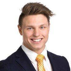 Samuel Thompson, Sales representative