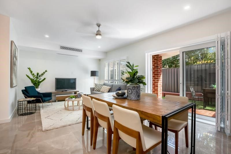 2A Harry Street, Brunswick West VIC 3055, Image 0