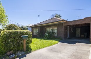 Picture of 1/4A Green Street, Healesville VIC 3777