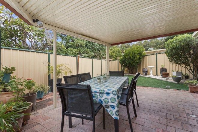 Picture of 19/11-15 Lindfield Road, HELENSVALE QLD 4212