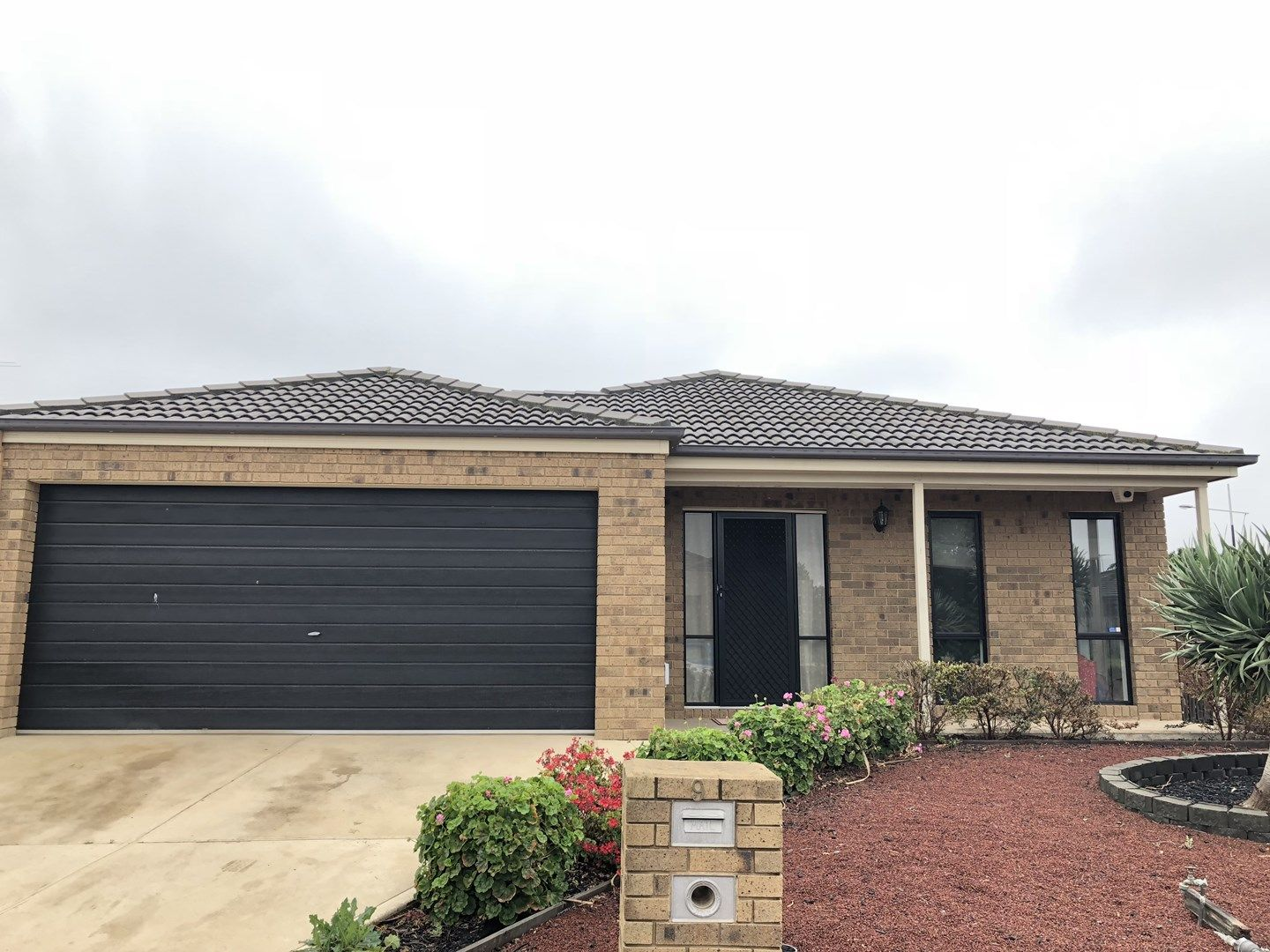 9 Spoonbill Close, Williams Landing VIC 3027, Image 0
