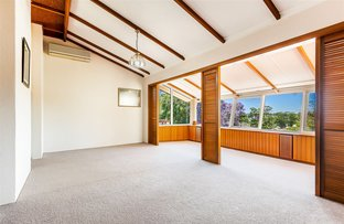 Picture of 5 Hilltop Avenue, Blacktown NSW 2148