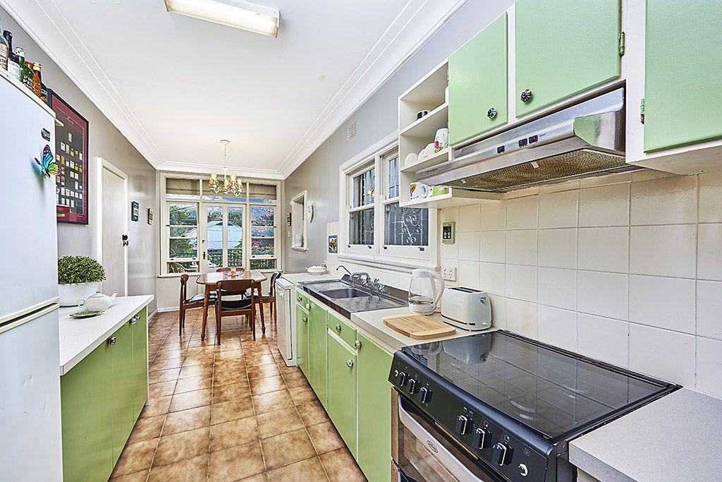 2A Charlecot Street, Dulwich Hill NSW 2203, Image 2